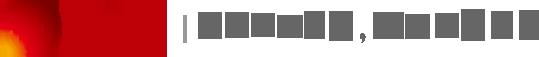 竞博电竞电子竞技竞猜教育logo