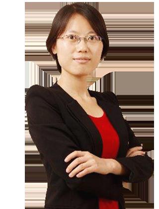 Bing Han主讲科目:其他类投资;股权投资;衍生品等科目。