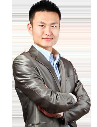 Chong Wang主讲科目:CFA一级二级三级