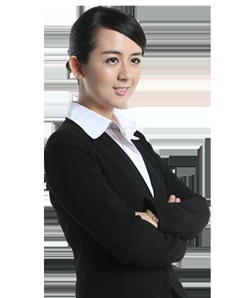 Elaine主讲科目:主讲一级、二级和三级CFA课程。