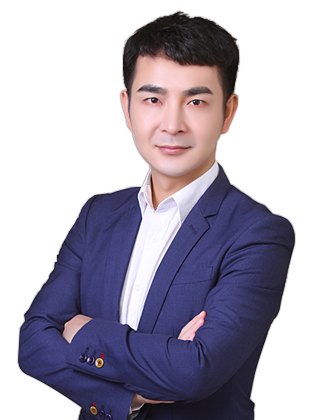 Don主讲科目:Quantitative Methods,Fixed-Income Investments,Derivative Investments,Alternative Investments, Portfolio Mangement, Financial Reporting and Analysis, Equity Investments.